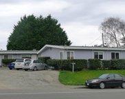 4132 F Street, Eureka image