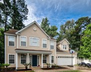153 Cobblers Court, Bluffton image