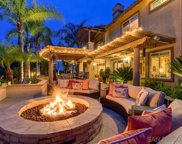 3668 Turnberry Drive, Jamul image