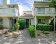 5867  Sperry Drive, Citrus Heights image