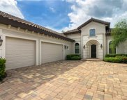 8636 Falisto PL, Fort Myers image