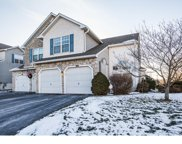 635 Jaeger Circle, West Chester image