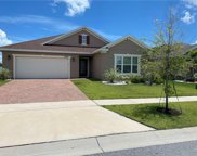 2496 Addison Creek Drive, Kissimmee image