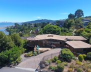 275 Richardson Drive, Mill Valley image