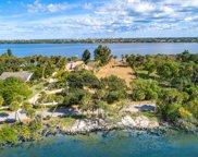 10190 S Tropical, Merritt Island image