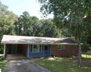 108 Woodridge Circle, Greenville image