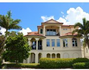 110 Sabal DR, Fort Myers Beach image
