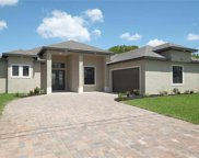 1515 SE 17th ST, Cape Coral image