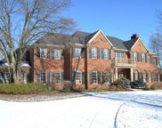 8350 Eagle Ridge  Drive, Indian Hill image