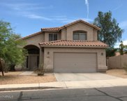 2251 S Navajo Way, Chandler image