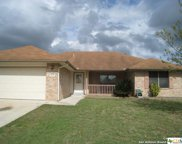 2247 Stonehaven, New Braunfels image