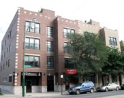 1453 North Ashland Avenue, Chicago image