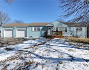 4801 S Crysler Drive, Independence image