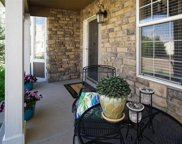 6970 Welford Place, Castle Pines image