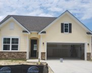823 Barbon Beck Lane Se Unit #Lot 3327, Leland image