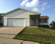 4715 7th Street NW, Rochester image
