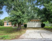 815 Adour Drive, Kissimmee image