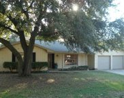 3813 Wedgway, Fort Worth image