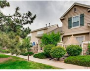 6016 Trailhead Road, Highlands Ranch image