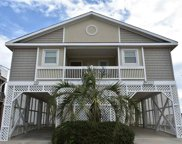 551 S Waccamaw Dr., Murrells Inlet image