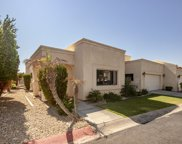 2224 Littler Ln Unit 23, Lake Havasu City image