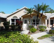 1102 NW Lombardy Drive, Port Saint Lucie image