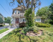 16 DAILY ST, Nutley Twp. image