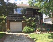 269 Linden  Avenue, Westbury image