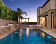2790 Shadow Crest, Chula Vista image