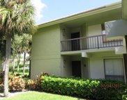 159 NW 70th Street Unit #414, Boca Raton image