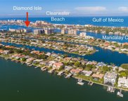 660 Island Way Unit 904, Clearwater image