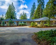 7225 Fairview Rd SW, Olympia image