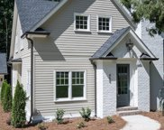 450 Milledge Heights, Athens image