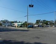 1300 Duval Street, Key West image
