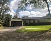 5192 Sw 90th Ter, Cooper City image