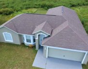 626 Hudson Valley Drive, Poinciana image