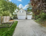 13727 58th Place W, Edmonds image