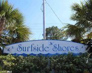Lot 5 N Driftwood Dr, Gulf Shores image
