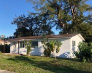 1765 Nw 179th St, Miami Gardens image