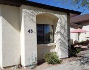 5518 E Lindstrom Lane Unit #45, Mesa image