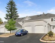 11624 Admiralty Wy Unit D, Everett image