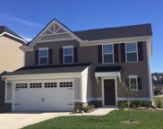 412 Heroit Drive #31, Spring Hill image