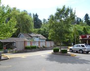 23004 Bothell  Everett Hwy, Bothell image