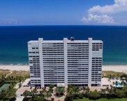 2600 S Ocean Boulevard Unit #15-E, Boca Raton image