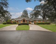 3670 CYPRESS POINT, Green Cove Springs image