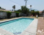 67735 Medano, Cathedral City image