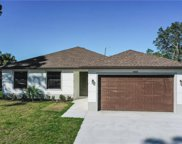 4402 Wooley Avenue, North Port image