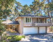 4043 Costado Rd, Pebble Beach image