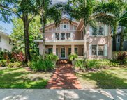 515 16th Avenue Ne, St Petersburg image