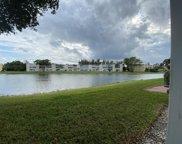 103 Wellington D, West Palm Beach image